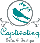 Captivating Salon & Boutique